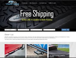 100 Affordable Truck Accessories Exclusive Gear By LINEX Now Available Online LINEX