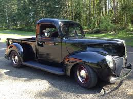 40 Ford Pickup..Re-pin Brought To You By #LowcostcarInsurance At ... 40 Ford Truck 74mm 1998 Hot Wheels Newsletter Truck Classic Trucks Pinterest Trucks And This 1940 Coe Is So Bitchin It Darn Near Made Us Cry Ckuprepin Brought To You By Lowcostcarinsurance At Editorial Image Image Of Survive Example 50908025 Granddads 1941 Might Embarrass Your Muscle Car Photo Sema 2013 Chaotic Customs Napa Bankrupt Blues Tci Pickup For Sale Classiccarscom Cc1089850 By Fastlane Rod Shop Top Speed