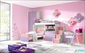 chambre fille 5 ans deco chambre de fille de 9ans idées de design maison et idées de