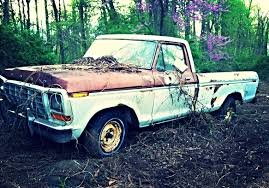 70's Model F150 Ford Ranger | We Rode In Trucks | Pinterest | Ford ... Andrew And Sibellas Heymoon Japan Watch This Semitruck Driver Stop Short Save A Childs Life We Rode In Trucks On Twitter Maddybelletv Omg I Recently Found Ross Millies Blog Belle Plaine Tulip Time Deana Clark By Luke Bryan Music 3 Pinterest Bryans Gibbon Experience Logsdons Big Adventures Cort Session Where Grew Up We Rode In Trucks Imgur Its Time To Reconsider Buying Pickup Truck The Drive Can Delivery Block Handicapped Parking Spaces Abc11com More Than Miles Brantley Gilbert