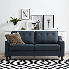 living room small apartment living room ideas smallspaces casual