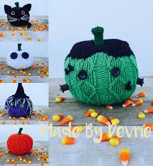 Walking Dead Pumpkin Stencils Free by Halloween Knitting Patterns In The Loop Knitting