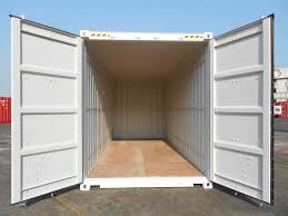 100 Shipping Crate For Sale Buy A Container Tomkins Valuers Auctioneers And Agents
