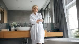 badezimmer einrichten tipps und ideen de