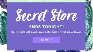 Julep Secret Store (Last Call)+ Coupon Code - March 2017 ... Emirates Promotional Codes 70 Off Promo Code Oct 2019 Myntra Coupons 80 New User 1000 Uber Coupon First Ride Free Uberdavelee Emails 33 Examples Ideas Best Practices Hubspot Dynamic Generation Gs1 Databar Format Barcodes Neiman Marcus Deals Cheap Motels Near Ami Airport Select Bali Playtex Maidenform Bras 9 Store Pickup At Macys Official Travelocity Discounts Studio Calico Last Call 999 Past Kits Sale Msa Call 40 Off Ends Today Additionelle Email Archive