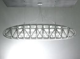 Full Size Of Modern Ceiling Light New In The Air A Large Lamp Pendant Fabulous
