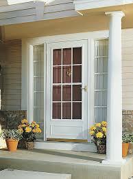 Pella Designer Series Sliding Door Beautiful Exterior Design 450