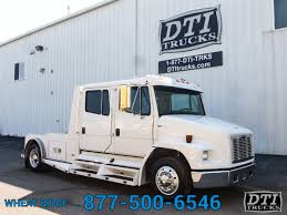 New And Used Trucks For Sale On CommercialTruckTrader.com 7t Elliott H110r Boom Truck Crane For Sale Liftstelescopic Aerial 85 G85r Truckmounted Lift Or Rent Lifts Commercial Trucks In Texas New And Used Heavy Duty Dodge Ram Thrive 5 Years After Split Untitled Questions Answers For The Oversize Overweight Trucking Indus Hoyerman Dealer Of Year Awards Announced Motor Nwi Food Fest Returns Bigger Better Saturday Valparaiso