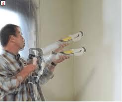 rouleau pour peinture plafond rouleau a peinture pour plafond survl