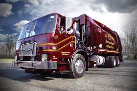 More Than 1,300 Autocar, Hino Trucks Recalled Autocar Semi Truck Aths Hudson Mohawk Youtube Old Freightliner Trucks Classic Pictures Wallpapers Free Truck For Sale Vanderhaagscom 2018 New Actt42 At Industrial Power Equipment On Twitter Just In Case Yall Were Getting Cozy Type U 2nd Series Commercial Vehicles Trucksplanet Amt 125 Autocar A64b Tractor Plastic Model Kit 1099 Ebay Parts For Sale Used 1987 Cab 1777 More Than 1300 Hino Trucks Recalled 1998 Acl64b In Oil City Louisiana Truckpapercom 1969 Dc 335 Cummins 13 Spd Jake Super Running Truck