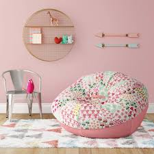 Best Target Furniture Under $50   POPSUGAR Home Personal And Home Welcome To Beanbagmart Supplied With Beans Mocha Chunky Jumbo Cord Bean Bag Armhair Gold Medal Leatherlike Vinyl Round Bag Chair Rentals Famifriendly Hotels In Bali That The Kids Will Love Aviator Replica Armchair Old Brown Pu Leather Alinium Silver Multiple Colors Walmartcom Giant Snorlax Boo Unboxing Pokemon Super Mario Mega Mammoth Sofa Black Sofa Amazoncom Ddl Classic Luxury