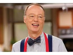 America s Test Kitchen Host Christopher Kimball Leaving Show