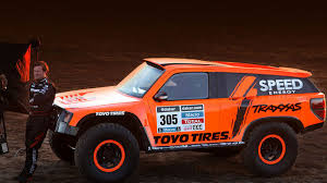 Robby Gordon's New Truck: 300 HP For Dakar, 1200 For The Street The 2017 Baja 1000 Has 381 Erants So Far Offroadcom Blog 2013 Offroad Race Was Much Tougher Than Any Badass Racing Driver Robby Gordon Answered Your Questions Menzies Motosports Conquer In The Red Bull Trophy Truck Gordons Pro Racer Stadium Super Trucks Video Game Leaving Wash 2015 Youtube Bajabob Twitter Search 1990 Off Road Pinterest Road Racing Offroad Robbygordoncom News Set To Start 5th 48th Pictures