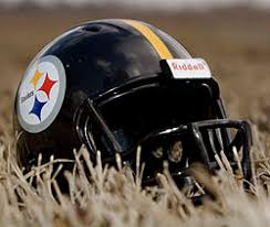 Original Iron Curtain Steelers by History Of The Pittsburgh Steelers Wikipedia