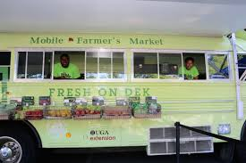 Rolling Farmers Markets Help Metro Atlanta Residents Stock Up On ... South Of Philly Atlanta Food Trucks Roaming Hunger Phillys Samboni Boys On The Great Truck Race Eater 5 Worth A Drive Official Georgia Tourism Ga Entpreneur Helps Set Off Golden Age In Namaste Rolling Farmers Markets Help Metro Residents Stock Up Catering Home Facebook Truck Directory Mobile Nom Finder Jet Lagged Vagabond Scene Prep 3 Reasons Pushing Big Brands To Start Franchising Good