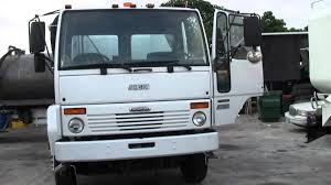 2000 Freightliner Johnston 605 Sweeper,Central Truck Sales,Miami ... All Florida Truck Sales Competitors Revenue And Employees Owler Contact Medium Dealer New Used Trucks Classic Cars Of Sarasota For Sale Fl Kerrs Car Inc Home Umatilla Isuzu Hino Fuso Commercial In South Tri County Front Loaders Parts Floridatrucks_com Instagram Profile Picbear Volvo Inventory Platinum Tampa Release Date 1920 1675 2008 Honda Crv North Equipment 1775 2009 Toyota Corolla