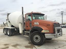 2008 Mack GU813 Concrete Mixer Truck Used Mixer Trucks - Tandem What You Need To Know About Husky Truck Tool Boxes Dlock Racks Jones Mfg Man Tgs 32400 M Euro Norm 6 79200 Bas Trucks New Snapon Franchise Ldv Atlanta Commercial Display Vans Acdv Custom Concrete Bodies Knapheide Website Isuzu Grafter N35125t Lwb All Alloy Pod Tipper Herr Cstruction Storage Transport Ideas Pro Tips Mechanics Truck 1994 Gmc Topkick With Caterpillar 3116 Used Cab Chassis Trucks For Sale