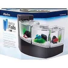 best betta fish tank for sale in laval for 2017