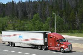 JKC Trucking Inc - Summit, IL Bolingbrook Il Flickr Gilbert Trucking Inc Dosauriensinfo New Equipment Sightings Free Delivery Truck Images Hanslodge Clip Art Collection Logistic Service Summit Cold Storage Companies May 2017 365truckingcom On Twitter Keystone Diesel Nationals Lanco Jkar Carapicuiba Estacionamento Jkd Estudio Places Directory Western Utah I80 Rest Area Pt 2 Jkc Trucking Summit Youtube Central Refrigerated School Best Of Drivers For