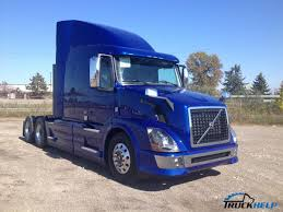 2014 Volvo VNL64T630 For Sale In Canton, OH By Dealer Volvo Truck Wallpaper 29 Images On Genchiinfo Trucks Canada Authorized Dealer For Warranty Service Parts Trucks In Calgary Alberta Company Commercial Dealerss Dealers Uk Southwest Lvo New Used Ud And Mack Vcv Townsville Hd 28 Ats Mods American Simulator Semi In Illinois Dealerships Scs Softwares Blog Plant Near Gteborg