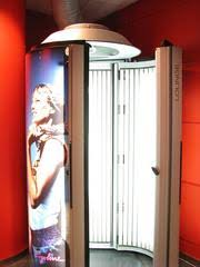 Choosing The Best Tanning Bed – Tanning Beds Direct