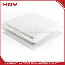 Ceiling Tiles Home Depot by Acoustical Ceiling Tiles Home Depot Acoustical Ceiling Tiles Home