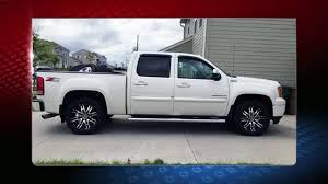 Des Moines Man Offers Reward For Stolen Truck | Whotv.com Kenworth T300 For Sale Des Moines Iowa Price 24500 Year 2004 1999 Mack Ch600 Sleeper Truck For Sale Auction Or Lease Tbk Whosale Ia New Used Cars Trucks Sales Service Trucking Transportation And Logistics Website Template Home 04 In On Preowned Car Dealer In El Paso Used 2012 Intertional 4400 6x4 Cab Chassis Truck For Sale 8 Body A 56 Ca Dually Midwest Peterbilt Group Sioux City Inc 379 West Fire Department Reliant Apparatus