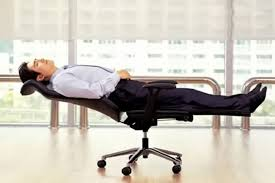 chair most comfortable office chair uk brilliant cool