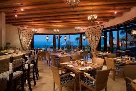 Fancy Restaurants Around Me Best