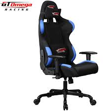 Gaming Office Chairs : PRO Gaming Office Chairs STOCK ... Costco Gaming Chair X Rocker Pro Bluetooth Cheap Find Deals On Line Off Duty Gamers Maxnomic Dominator Gamingoffice Gaming Chair Star Trek Edition Classic Office Review Best Chairs Ever Maxnomic By Needforseat Brazen Shadow Pc Chairs Amazoncom Pro Breathable Ergonomic Rog Master Akracing Masters Series Luxury Xl Blue Esport L33tgamingcom Vertagear Pline Pl6000 Racing