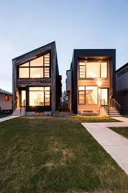 100 Modern Rustic Architecture And Modern B85 B90 Homes By Building Bloc Design