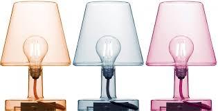 beleuchtung ideen planungswelten