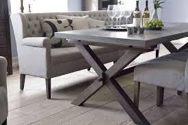 esszimmer sofa bank sofa tisch design neueste kollektion