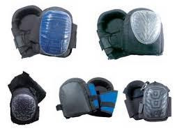 knee pads for flooring installers meze blog