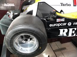 100 Wide Truck Tires Racing Slick Wikipedia