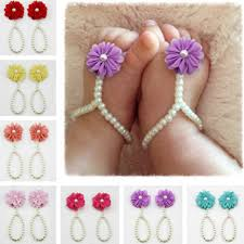 cheap beads anklets baby girl aliexpress