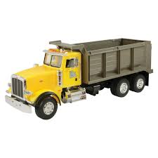 Peterbilt Dump Truck Models | Toys & Games | Compare Prices At Nextag 46501 132 Peterbilt Grain Truck With Auger Bin Action Toys 116 Big Farm Model 367 Log Pup Trailer And Massey Ferguson 8270 W Down On The Diecast Toy Tow Trucks Wreckers Newray Scale Red Bull Ktm Race Team Die Cast Long Haul Trucker Newray Ca Inc Matchbox Cement Mixer Truck Pete 180 Scale Amazoncom Ertl 579 Semi John Deere 4 Wooden Peterbilt Devn Hraky Pinterest New Ray With 116th Rollback 4020 Tractor