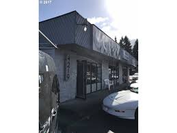 Commercial Search Results From $1 To $200,000 In All Cities ... Residential Search Results From 8000 To 100 In All 1000 4000 Cities Willamette Valley Life Summer 2013 By Randy Hill Issuu Molla Oregon Homes For Sale 2401_en_thegroomingbncoupon_doggiedaycarejpg 2nd Friday 75000 2000 Grooming At Tiffanis Home Facebook