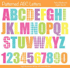 6 Best Images Of Printable For Scrapbooking Alphabet Letters