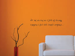 Wall Mural Decals Cheap by Mural Appealing Wall Murals Nature India Nature Vinyl Wall