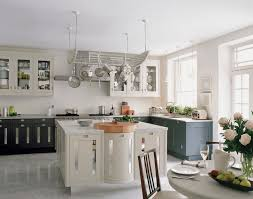 White Kitchen Design Ideas Pictures by 60 Kitchen Island Ideas And Designs Freshome Com
