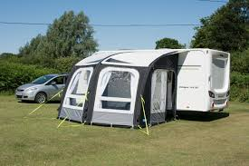 Small Caravan Awnings - 28 Images - Small Caravan Awning Ebay, Go ... Westfield Easy Air 390 Inflatable Caravan Porch Awning Tamworth Hobby For Sale On Camping Almafra Park In Rv Bag Awning Chrissmith Kampa Rapid 220 2017 Buy Your Awnings And Different Types Of Awnings Home Lawrahetcom For Silver Ptop Caravans Obi Aronde Wterawning Buycaravanawningcom Canvas Second Hand Caravan Bromame Shop Online A Bradcot From Direct All Weather Ace Season