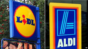 siege social aldi why lidl and aldi become so popular