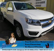 Bridgman - 2018 Vehicles For Sale Ram 1500 Lease Deals Finance Offers Ann Arbor Mi Used Car Dealership Chesterfield Midiesel Trucks For Sale Country 4x4 Diesel 1983 Dodge D50 Royal Turbo Rocky Ridge Old Ford Chevy Food Truck For In Michigan 2016 Nissan Titan Xd Crew Cab 1995 Isuzu Npr Gmc W4000 Central Wisconsin Gm Duramax 30liter I6 Engine Info Specs Wiki Authority Pickup Wikipedia Riverside Chrysler Jeep Iron Mt Vehicles Sale Br