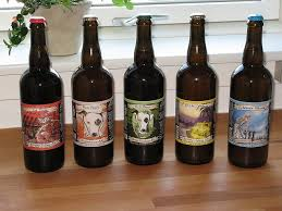 Jolly Pumpkin Artisan Ales by 7 Best Craft Beer London Images On Pinterest Craft Beer Channel