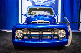 This 1951 Ford F1 Stole The Thunder Of Every Modern F-Series Truck ... 1951 Ford F1 Truck 100 Original Engine Transmission Tires Runs Chevy Truck Mirrors1951 Pickup A Man With Plan Hot Rod Ford Truck Mark Traffic Ford Mercury Classic Pickup Trucks 1948 1949 1950 1952 1953 Passenger Door Jka Parts Oc 3110x2073 Imgur Five Star Extra Cab Restore Followup Flathead Electrical Wiring Diagrams Restoration 4879 Fdtudorpickup Gallery 1951fdf1interior Network