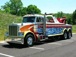 Trucking | ROAD KINGS | Pinterest | Tow Truck And Road King Trucking Road Kings Pinterest Tow Truck And Road King Nz Truck Driver March 2018 By Issuu Kings Material Cporation Townsend Massachusetts Oklahoma City Cargo Freight Company Cold But Oh So Cool Southland Transport Invercargill Express St Joseph Mn 2015 Shell Rotella Superrigs Show Australian Trains Of The In Outback Ward Altoona Pa Rays Photos Chris King General Manager Sales Operations Red Wolf Dee We Strive For Exllence
