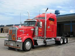 100 Iowa 80 Truck Wash The Worlds Best Photos Of Iowatruckstop Flickr Hive Mind