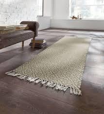 teppich vintage läufer beige my lovely home teppich