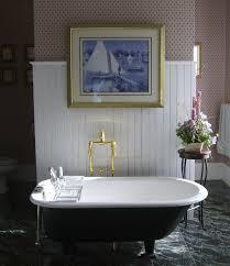 100 bootz cast iron bathtub how to choose the right bathtub